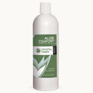 Aloe Comfort