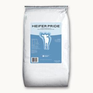 Heifer Pride