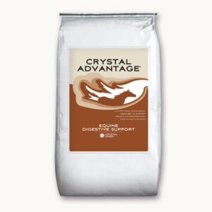 Crystal Advantage® Digestive Support