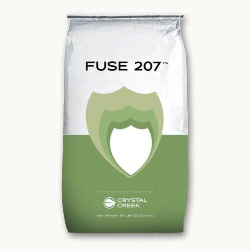 Fuse 207™