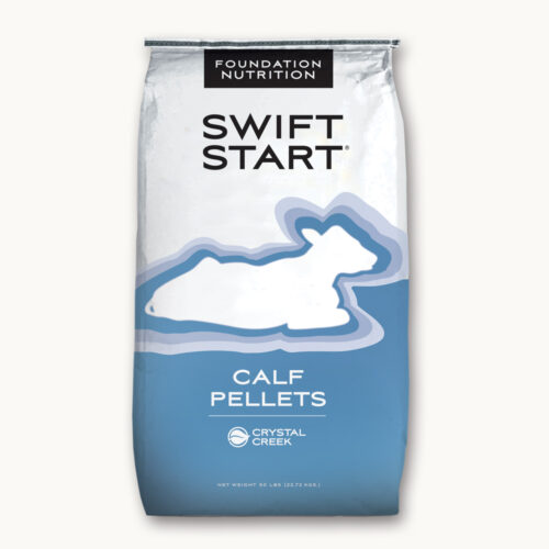 Swift Start