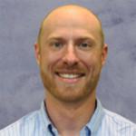 Dr. Ryan Leiterman