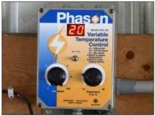 Phason VTC-1D