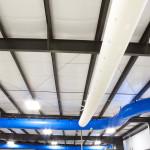 Advanced Ventilation Design