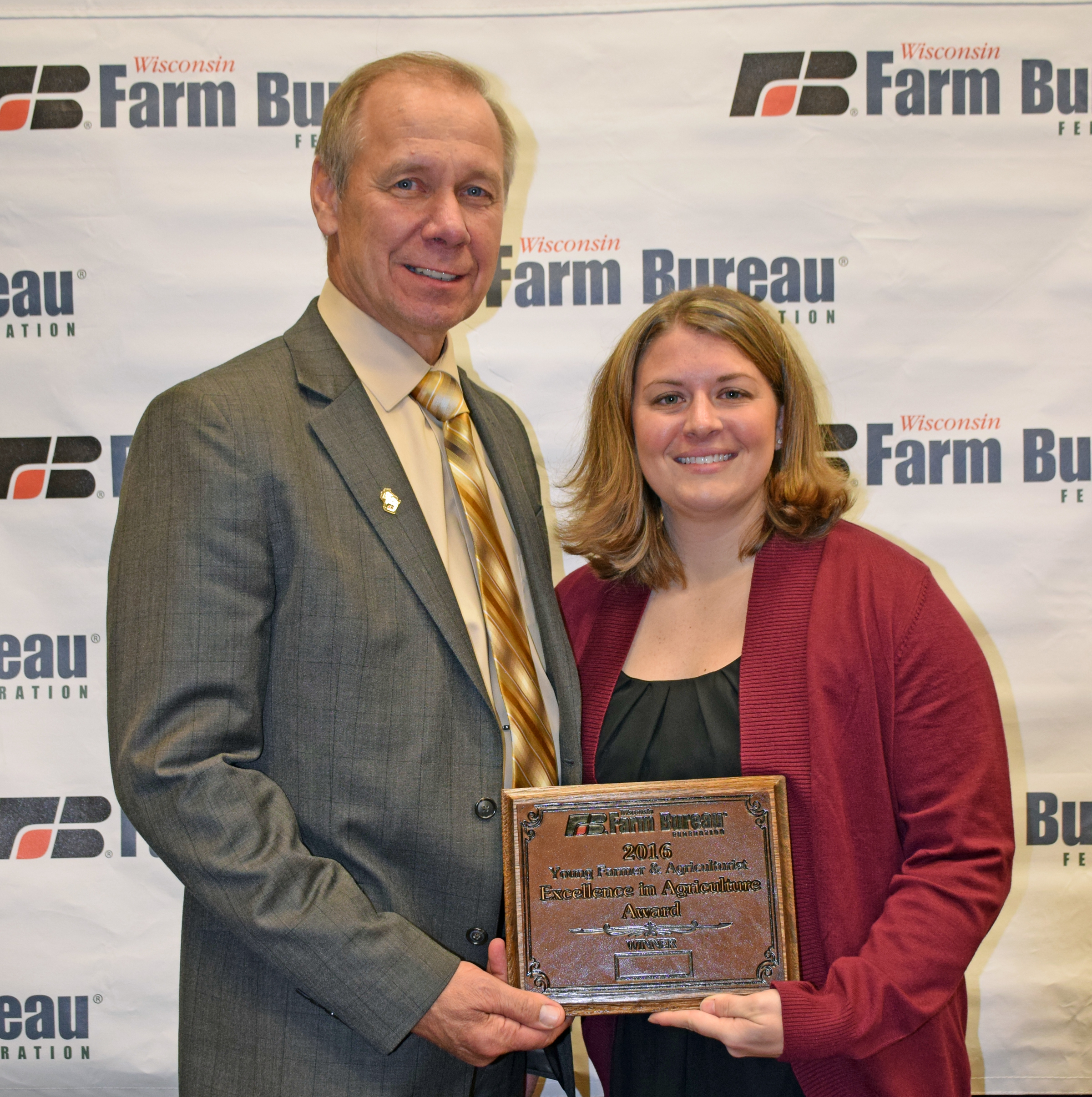 yfa-excellence-in-agriculture-teresa-marker_web