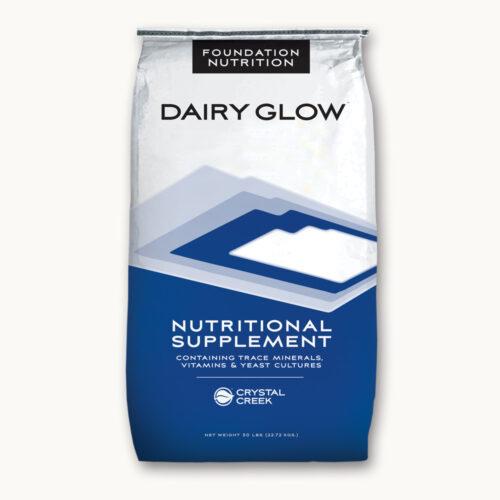 Dairy Glow™