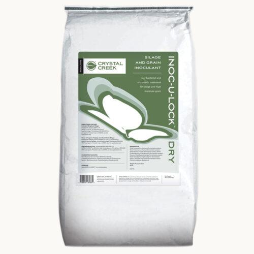 Inoc-u-lock™ Dry