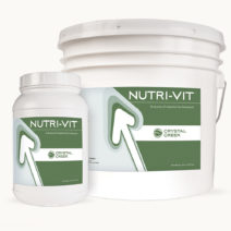 Nutri-Vit™ Powder