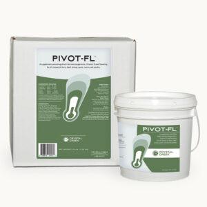 Pivot-FL™