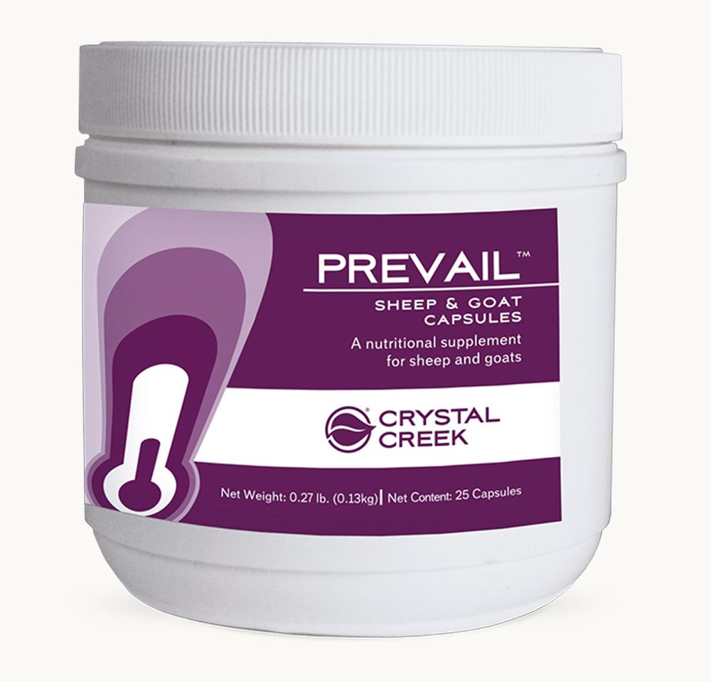 Prevail™