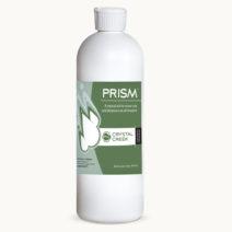 Prism™