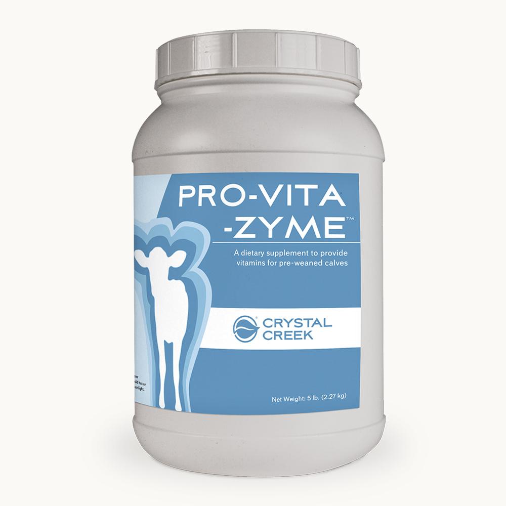 Pro-Vita-Zyme™