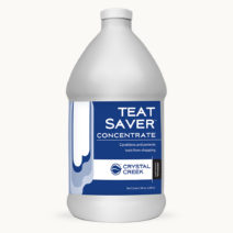 Teat Saver Concentrate
