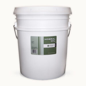 WhiteMineralOil_5gal_20140318Web