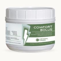 Comfort Bolus™