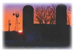 01_Sunset_Farm_Page_01