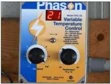Phason