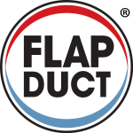 flap-duct-master-logo-color_Registered