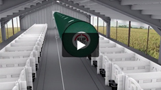 FLIP DUCT video