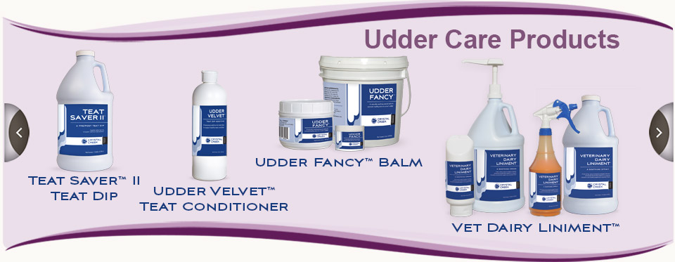 SpeciesBannerSHEEPnGOATS_UdderCareProducts_WEB