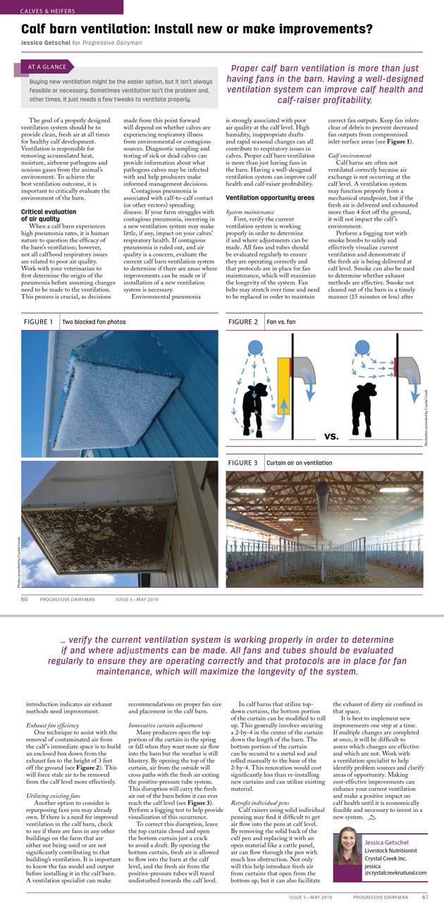 Calf-barn-ventilation–Install-new-or-make-improvements_-0519CA_NOAds
